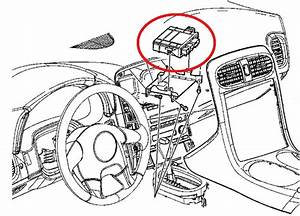 Onstar Wiring Diagram