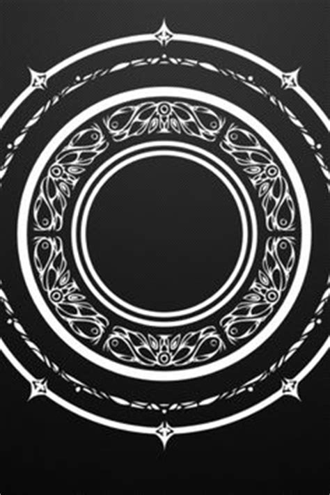the arcane arts by icrangirl on deviantart a well magic symbols and