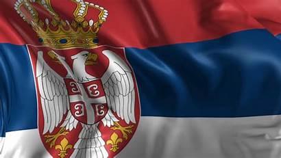Serbia Wallhere Wallpapers