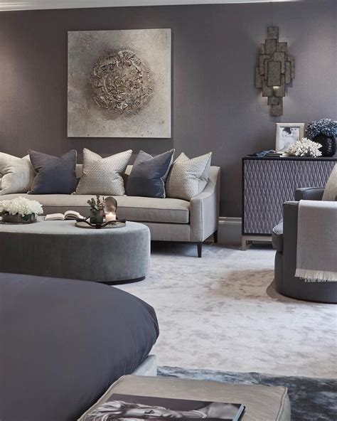 livingroom decor ideas pin by lucia on home decor in 2019 living room