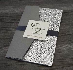 wedding invitations invites design cards online With modern wedding invitations melbourne