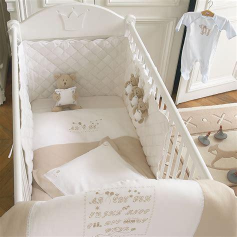 chambre jacadi coup de coeur les nouvelles chambres de bébé imaginées