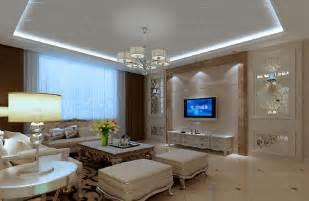 Light Design For Home Interiors Modern Living Room Interior Lighting Design China