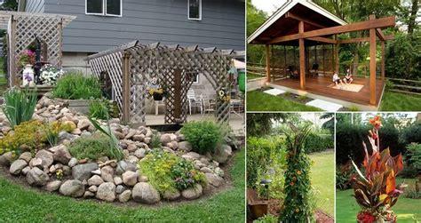 Idejas dārziem 3526 - 3550   Plants, House