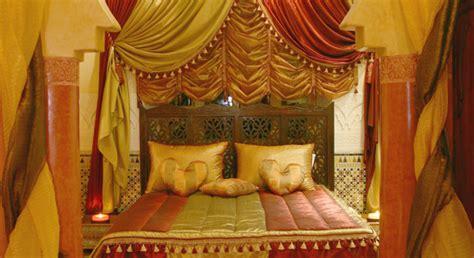 chambre lune de miel hotel tresor de la palmeraie hotel tresor de la palmeraie