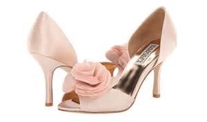 light pink wedding shoes powder pink wedding shoes