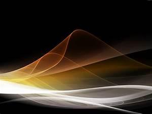 energy, flow, background