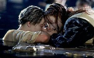 Kate Winslet finally admits the ultimate Titanic truth ...