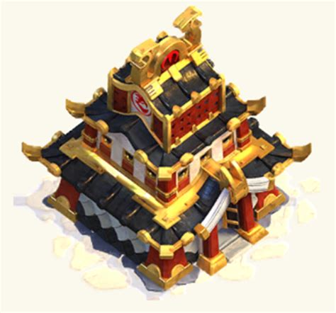 samouraï siège image castle9 png samurai siege wiki