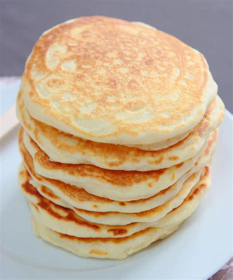 cuisine pancake la cuisine de bernard pancakes