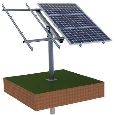 Конструкции и материалы солнечных элементов — мегалекции