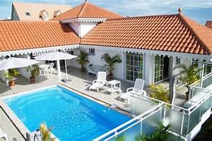 location villa luxe sainte luce martinique piscine 16 With location villa martinique avec piscine