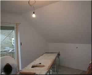 Wohnung In Erlangen : kraus umz ge entr mpelungen in neunkirchen am brand ffnungszeiten ~ Watch28wear.com Haus und Dekorationen
