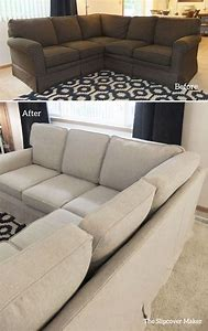 Amazing Best Couch Cover Ideas And Images On Bing Find What You Ibusinesslaw Wood Chair Design Ideas Ibusinesslaworg