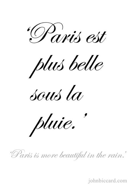 paris quotes paris life paris inspiration paris chic