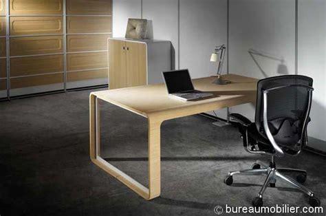 amenager un bureau aménagement bureau bien aménager bureau pratique fr