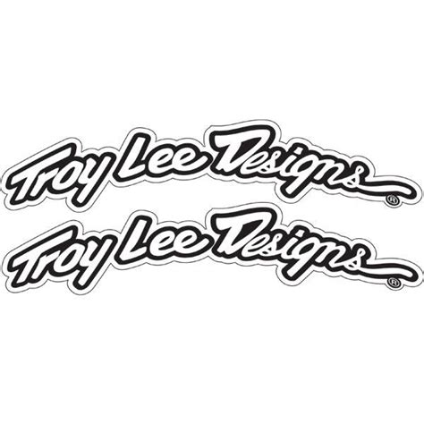 troy designs stickers troy designs fender decal sticker set bto sports