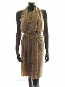 More Roman slave fashion. | Roman inspired fashion | Pinterest