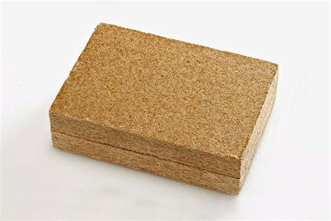 Download Cement Bonded Particle Board