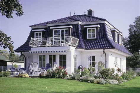 Moderne Häuser Bauen Lassen by Luxus Haus Bauen Luxus Haus In Weniger Als 6 Wochen Bauen