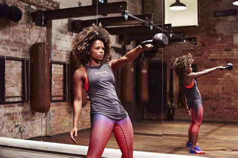 factors fleur east fitness saved   despair