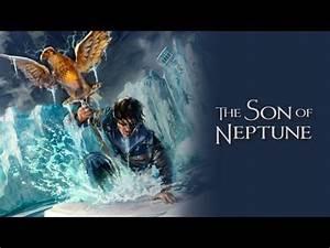 Videos | Disney Publishing Worldwide