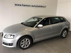 Cote Audi A3 : voiture occasion cotes d armor voiture d 39 occasion ~ Medecine-chirurgie-esthetiques.com Avis de Voitures
