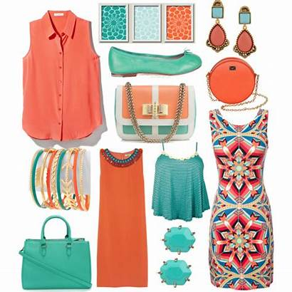 Polyvore Summer Spring Outfits Ecstasycoffee Outfit Combinations