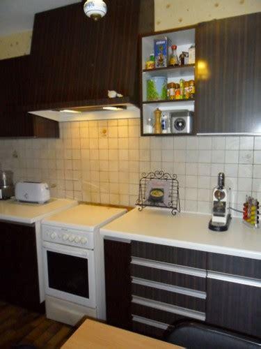 peinture pour meuble de cuisine v33 peinture pour meuble pour tout peindre sans poncer v33