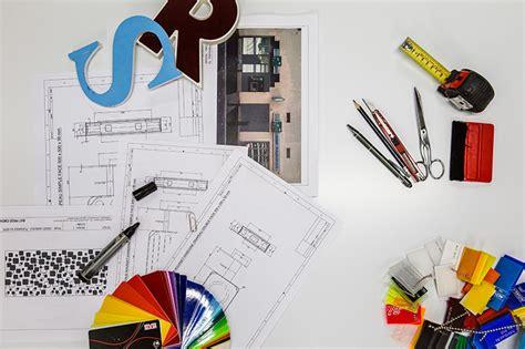 Studio Dap Bureau Dtudes Bureau D étude Et Studio Graphique Yes Bordeaux