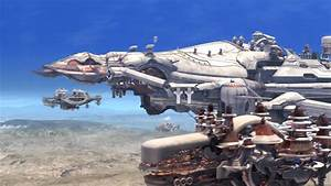 Final Fantasy XII The Zodiac Age OnRPG