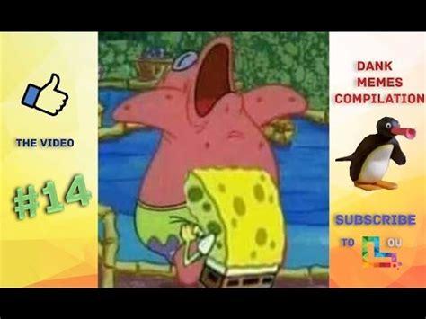 Offensive Spongebob Memes - offensive dank memes vine compilation 14 lou
