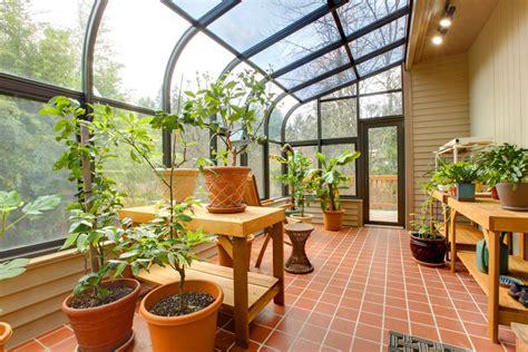 Wintergarten Einrichten Ideen wintergarten einrichten wintergarten einrichten wintergarten