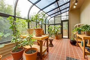 Wohnzimmer Einrichten Gemütlich : wintergarten einrichten so wird er gem tlich wohnung m bel und mehr ~ Indierocktalk.com Haus und Dekorationen