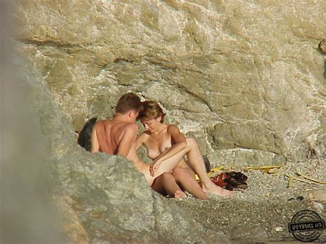 Beach Sex Spy Voyeur Videos