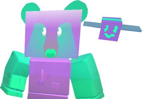gummy bear bee swarm simulator wiki fandom powered