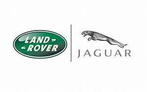 Land Rover Jaguar : best jaguar land rover dealers 2015 16 recognized behind the wheel ~ Medecine-chirurgie-esthetiques.com Avis de Voitures