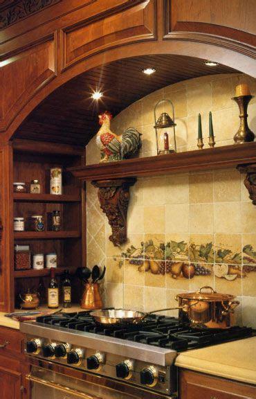 italian dinnerware home goods tuscan italian themed home decor touch class home