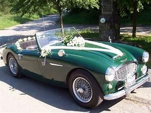 Voiture En Location : location de voitures de mariage ~ Medecine-chirurgie-esthetiques.com Avis de Voitures