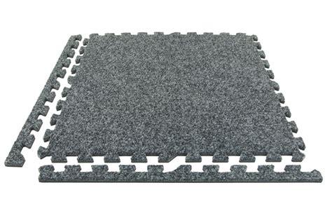 carpet tiles foam backed carpet vidalondon