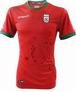 iran jersey kit fifa world cup 2014 online | tipsteacher ...