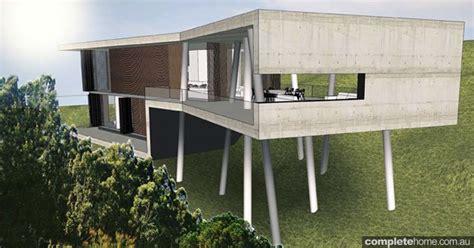 home design alternatives expert advice conventional vs alternative home design