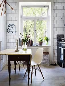 Scandinavian Window Treatments - Home Design