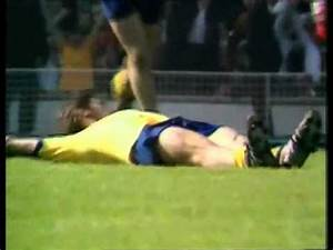 Charlie George Vs Liverpool 2-1 FA Cup Final 1971 - YouTube