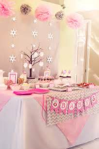 wedding invitations joann fabrics winter penguin baby shower celebration