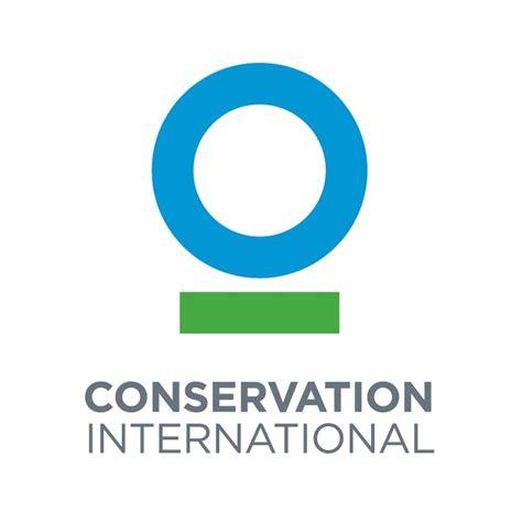Conservation International   YouTube