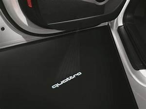 Accessoire Audi Q5 : accessoires audi q5 sq5 page 4 boutique audi lauzon ~ Melissatoandfro.com Idées de Décoration