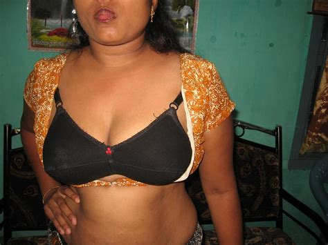 Housewife Aunties Sarees Hot Pics Step By Step Saree