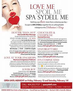 Spa La Valentine : add a spa sydell romance package to your rom o et ~ Melissatoandfro.com Idées de Décoration