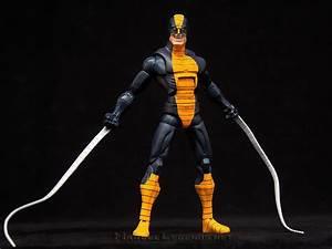 Terrax Marvel Legends images